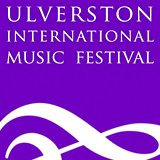 Ulverston Music Festival