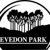 Evedon Park
