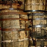 Whisky Barrel Stockton
