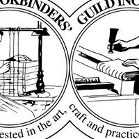 Victorian Bookbinders Guild Inc