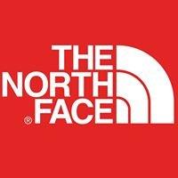 The North Face Bologna