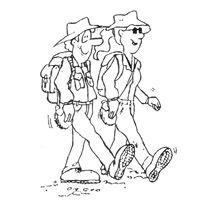 Bundaberg Bushwalking Club