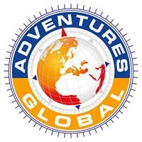 Adventures Global