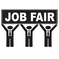 Huntsville Job Fair