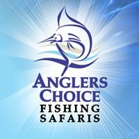 Anglers Choice Fishing Safaris - Northern Territory
