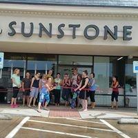 Sunstone FIT - Prestonwood Place
