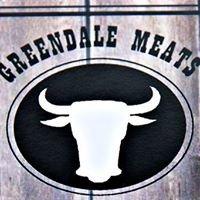 Greendale Meats