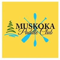 Muskoka Paddle Club