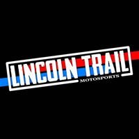Lincoln Trail Motosports