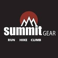 Summit Gear