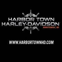 Harbor Town Harley-Davidson, Manitowoc