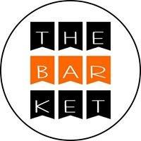 The Barket