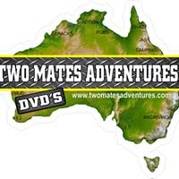 Two Mates Adventures