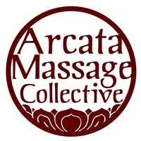 Arcata Massage Collective