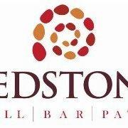 Redstone Grill Bar & Patio