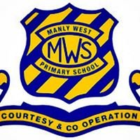 Manly West Public School