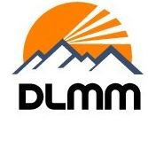 D L Martin Ministries, Inc.