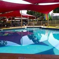 Lakeside Resort & Caravan Park Kununurra