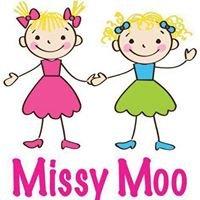 Missy Moo & Lil Matey's