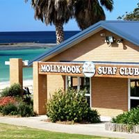 Mollymook Surf Life Saving Club Inc.