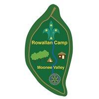 Rowallan Scout Camp