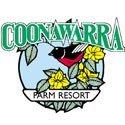 Coonawarra Farm Resort