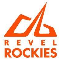 Revel Rockies