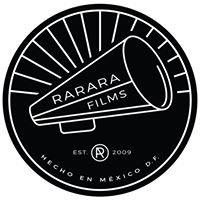 Rarara Films