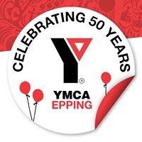 YMCA Epping