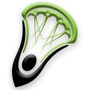 Voomx Lacrosse