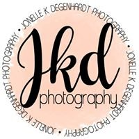 JKD Photography