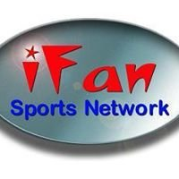 iFan Sports Network