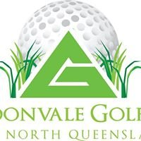 Gordonvale Golf Club