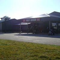 Doc's Harley- Davidson of Shawano County
