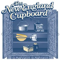 New England Cupboard