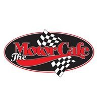 The Motor Cafe