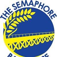 The Semaphore Bakehouse