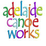 Adelaide Canoe Works