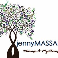 Jenny Massage and Myotherapy