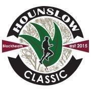 Hounslow Classic