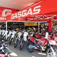 Bills Motorcycles Plus Inc./Husqvarna & GAS GAS