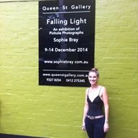 Queen St Gallery