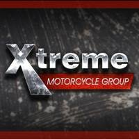 Xtreme Motorcycle Group