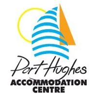 Port Hughes Accommodation Centre