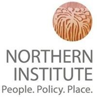 The Northern Institute