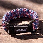 Cobrabraid