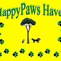Happy Paws Haven Inc