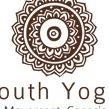 The Portsmouth Yoga Shala