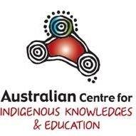 Australian Centre for Indigenous Knowledges & Education - ACIKE