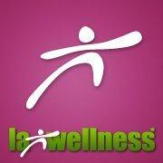 LaWellness - Palestra Milano